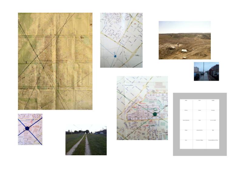 Nigel-BENNET_El-Mapa_Fieldwork
